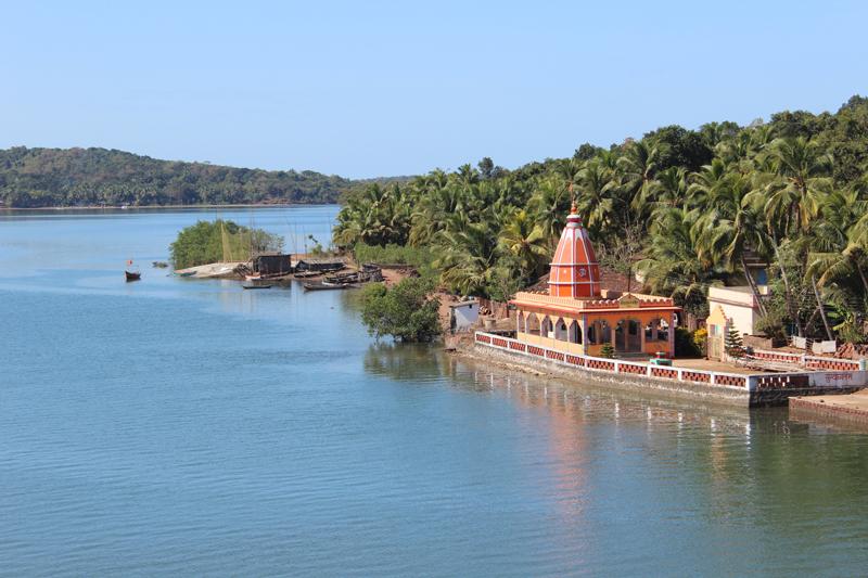 Maharashtra, India